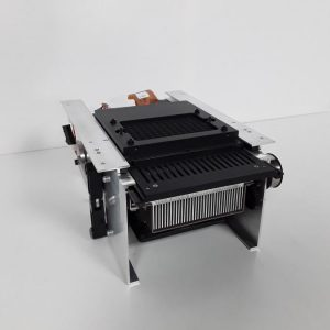 Applied Biosystems Gemini 7300 7500 96-Well Block Assembly Drive 4343891 Applied Biosystems Gemini 7300 7500 96-Well Block Assembly Drive 4343891