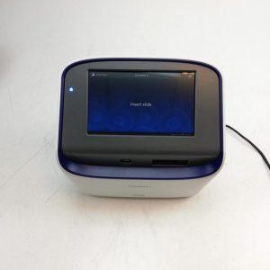 Invitrogen Countess II Automated Cell Counter AMQAX1000 Invitrogen Countess II Automated Cell Counter AMQAX1000