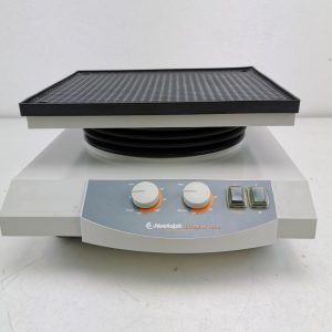 Heidolph Duomax 1030 Shaker 543-32205-00-3 Heidolph Duomax 1030 Shaker 543-32205-00-3