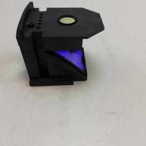 Lens For 7500 7000 Lens For 7500 7000