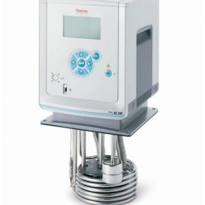 Thermo – AC150 Immersion Circulators 150C  Flow Rate 20L/min. Thermo – AC150 Immersion Circulators 150C  Flow Rate 20L/min.