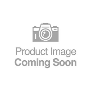 Applied Biosystems – ABI 7300 – 273003418 Applied Biosystems – ABI 7300 – 273003418