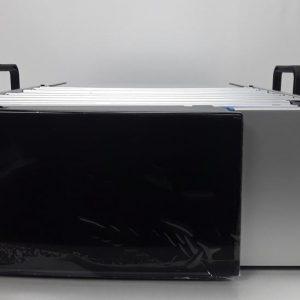 Vanquish Diode Array Detector HL VH-D10-A Vanquish Diode Array Detector HL VH-D10-A