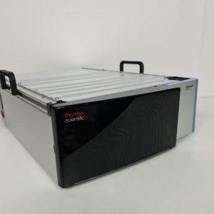 Thermo Fisher Scientific Dionex Diode array  detector hl VH-D10-A Thermo Fisher Scientific Dionex Diode array  detector hl VH-D10-A