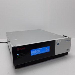 Thermo Scientific Dionex UltiMate 3000 Pump LPG-3400SD 5040.0031 Thermo Scientific Dionex UltiMate 3000 Pump LPG-3400SD 5040.0031