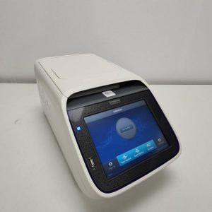 Applied Biosystems SimpliAmp Thermal Cycler A24812 Applied Biosystems SimpliAmp Thermal Cycler A24812