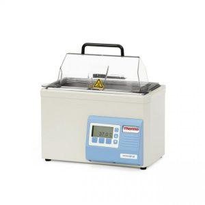 Thermo – Precision General Purpose Bath TSGP2S Thermo – Precision General Purpose Bath TSGP2S