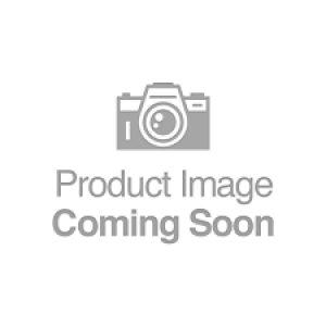 Applied Biosystems – ABI 7300 – 273002358 Applied Biosystems – ABI 7300 – 273002358