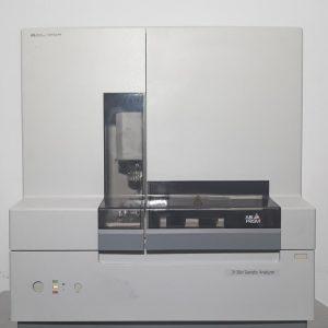 Applied Biosystems 3130xl Genetic Analyzer  DNA Capillary 628-0030 Applied Biosystems 3130xl Genetic Analyzer  DNA Capillary 628-0030